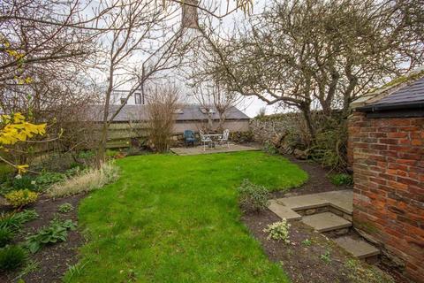 Residential development for sale - Sandham Lane, Holy Island, Northumberland, TD15
