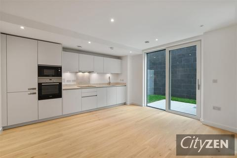 Studio for sale - Emerson Court, 2A Rodney Street, London