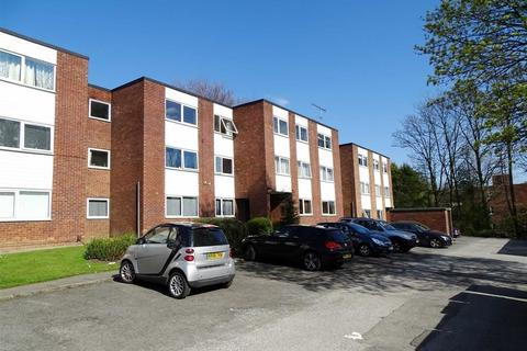 1 bedroom flat to rent - Moor End Court, Bury New Road, Salford