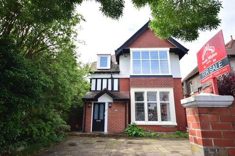 5 bedroom detached house for sale - Mayfield Road, Lytham St Annes, FY8