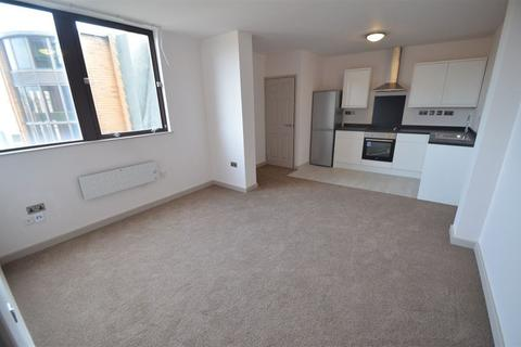2 bedroom apartment to rent - New Preistgate House, Central, PE1 1JX