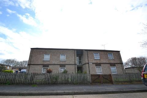 2 bedroom apartment for sale - Arran Close, Cambridge