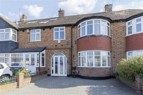 Houses for sale in Chingford   Property & Houses to Buy ...