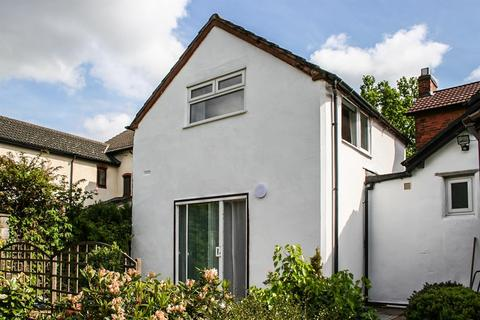 1 bedroom flat to rent - Eachway Lane, Rednal, Birmingham