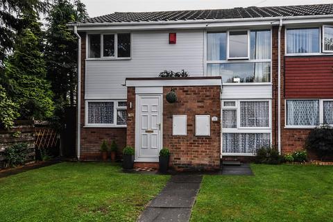 2 bedroom maisonette to rent - Pinewood Drive, Bartley Green, Birmingham