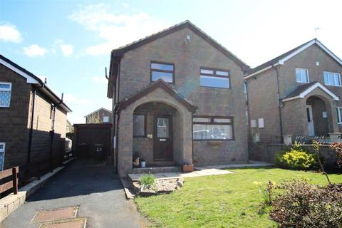 4 bedroom detached house for sale - Crofters Green, Idle, Bradford