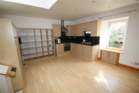1 bedroom flat for sale - 7a, Bonnygate, Cupar, Fife, KY15