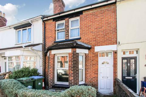 3 bedroom house share to rent - Beech Road, Southampton, SO15