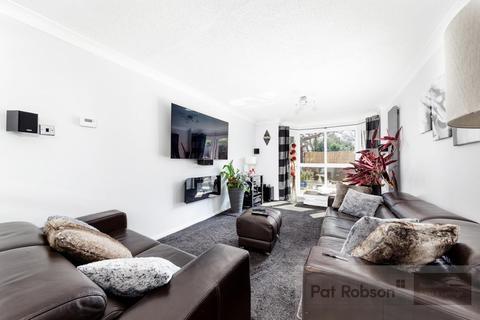 2 bedroom apartment for sale - Akenside Terrace, Jesmond