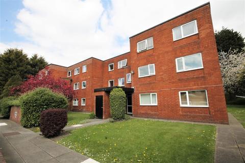 1 bedroom apartment to rent - Greenside Court, Monton