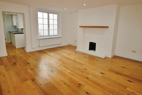 1 bedroom flat for sale - Bedford Place, Brighton, BN1