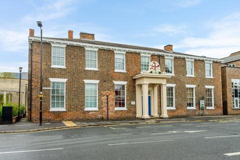 2 bedroom apartment for sale - Fawcett Street, York