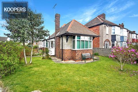 2 bedroom detached bungalow for sale - Flowery Leys Lane, Alfreton, DE55
