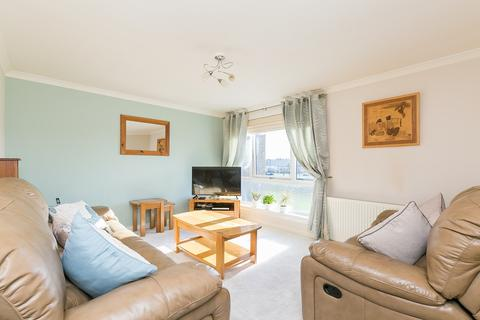 2 bedroom duplex for sale - Eskside West, Musselburgh, EH21