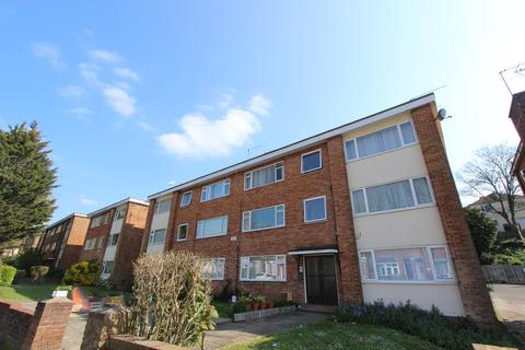 1 bedroom flat for sale - Woodside Road, Portswood, Southampton, SO17