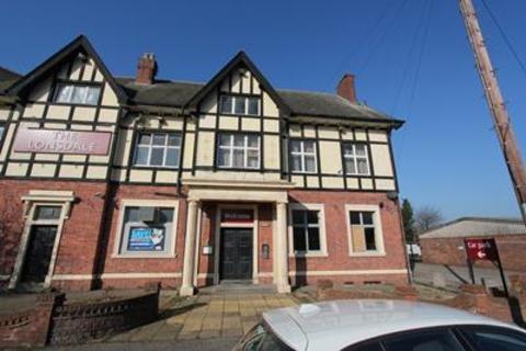 Shop to rent - Unit 2, Sandringham Road, Doncaster