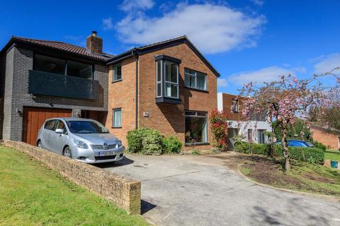 5 bedroom detached house to rent - Sandy Lane, Cheltenham