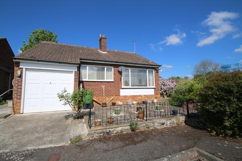 2 bedroom detached bungalow for sale - Kirkwood Avenue, Woodchurch