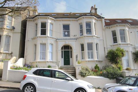 2 bedroom apartment for sale - Evelyn Terrace, Brighton