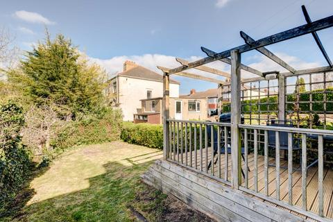 3 bedroom terraced house for sale - Baden Road, Brighton