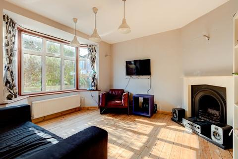 3 bedroom terraced house for sale - Baden Road, Brighton