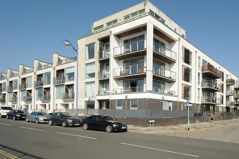 1 bedroom flat for sale - Brittany Street