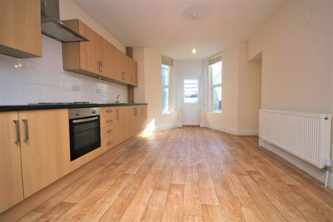 3 bedroom ground floor maisonette to rent - Belgrave Road, Mutley Plain , Plymouth