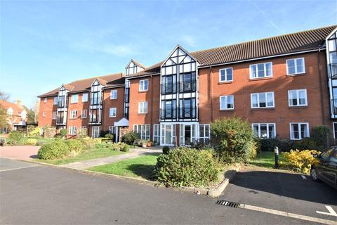1 bedroom apartment for sale - Ashdown Court, Cromer