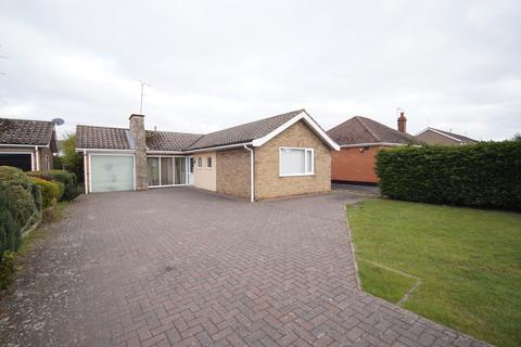 3 bedroom detached bungalow for sale - Newark Road, North Hykeham, Lincoln