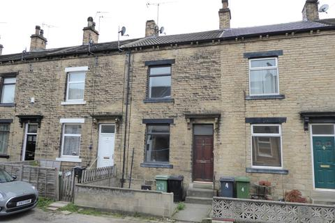 2 bedroom terraced house for sale - West Grove Street, Stanningley