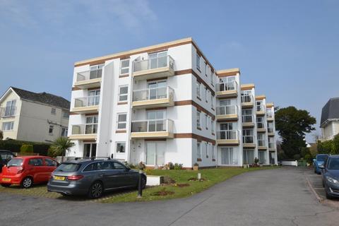 1 bedroom retirement property for sale - Torquay