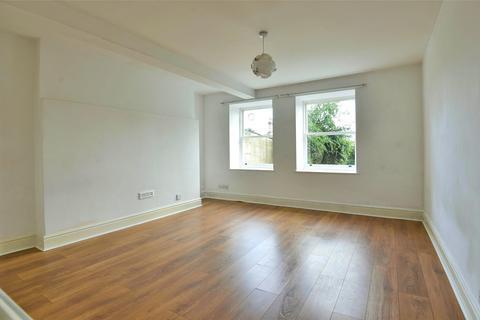 Studio for sale - Paragon, BATH, Somerset, BA1 5LY