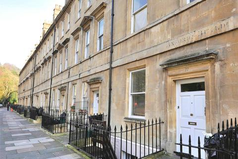 Studio for sale - Paragon, BATH, Somerset, BA1 5LY