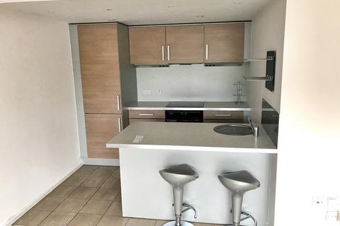 1 bedroom apartment to rent - Trinity One, Leeds City Centre