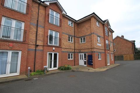 2 bedroom ground floor flat for sale - Lady Bracknell Mews, Northfield