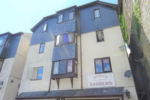 1 bedroom flat to rent - Marthus Court, Liskeard