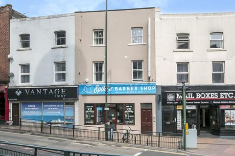 1 bedroom flat to rent - Commercial Road, Triangle