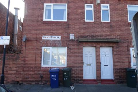 2 bedroom ground floor flat to rent - Arthurs Hill, Newcastle Upon Tyne