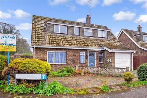 3 bedroom detached house for sale - Little Walton, Eastry, Sandwich, Kent