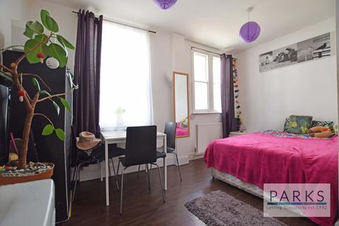 Studio to rent - Kensington Street, Brighton, BN1