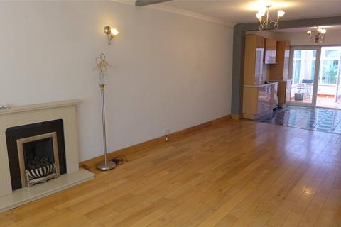 4 bedroom end of terrace house to rent - Anchorway Road, Finham, Coventry, West Midlands, CV3