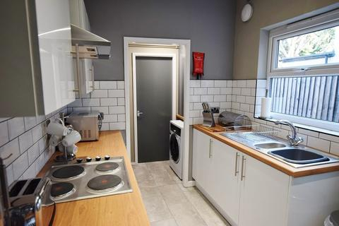 1 bedroom house share to rent - Davenport Road, Derby