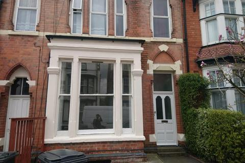 1 bedroom apartment to rent - Westleigh Road, Leicester