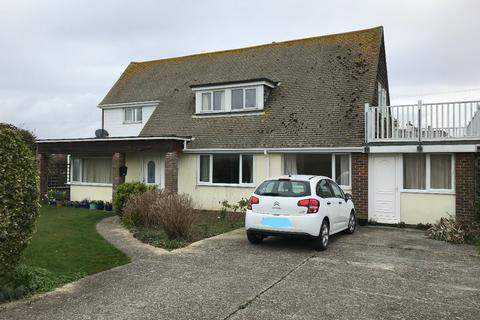 4 bedroom detached house for sale - Byways, Selsey  PO20