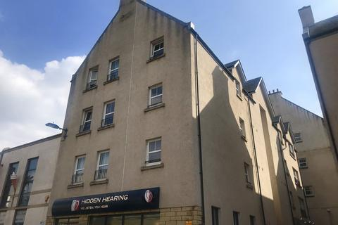 2 bedroom flat to rent - Margaret Street, Inverness