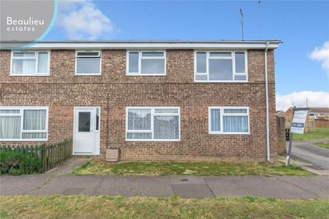1 bedroom apartment for sale - Bure Drive, Witham, Essex, CM8