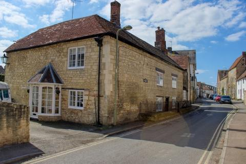 4 bedroom semi-detached house for sale - High Street Wheatley Oxford
