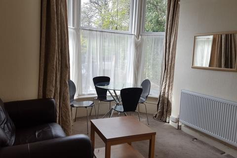 1 bedroom apartment to rent - 26 a Keighley Road, Bradford, BD8