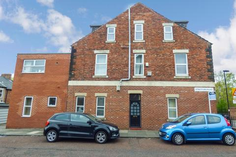 8 bedroom maisonette for sale - Stratford Road, Heaton, Newcastle upon Tyne, Tyne and Wear, NE6 5PB