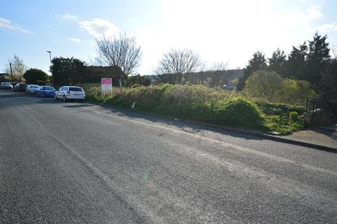 Land for sale - Trinity Road , Land
